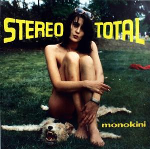 Stereo_Total_Monokini